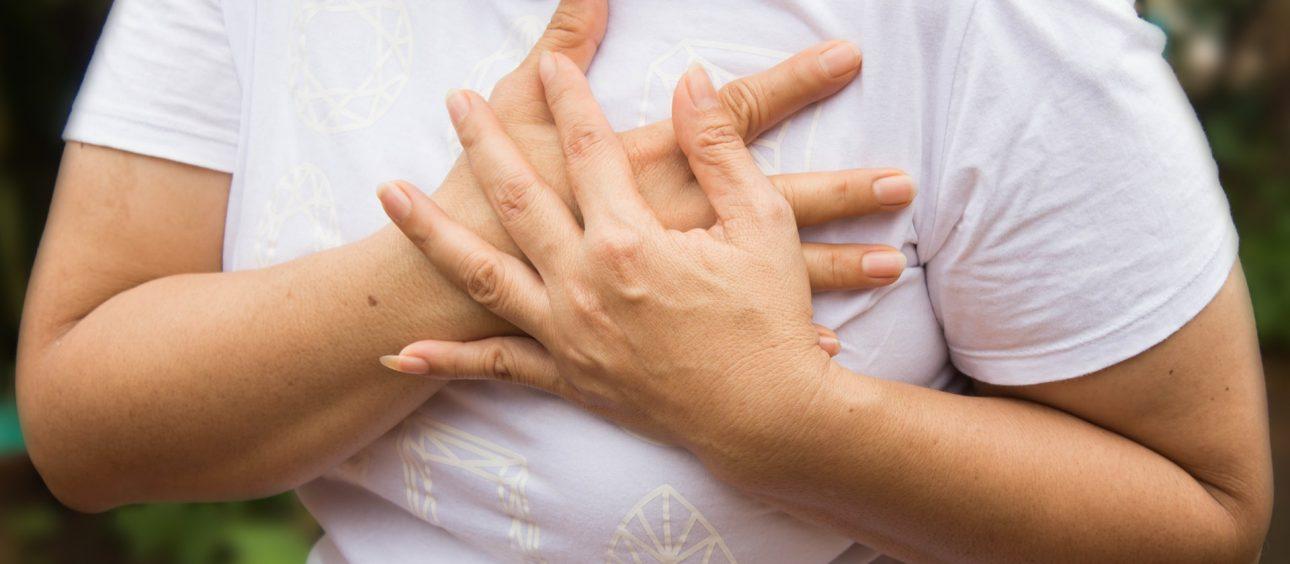 Akutni koronarni sindrom