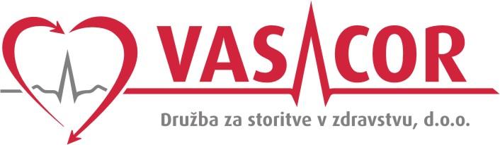 Specialistična kardiološka ambulanta Vasacor
