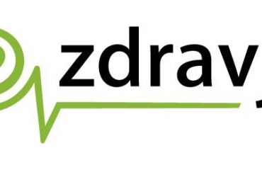 eZdravje-logo