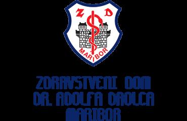 Otorinolaringološka ambulanta za odrasle Zdravstveni dom dr. Adolfa Drolca