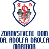 Zdravstveni dom dr. Adolfa Drolca Maribor
