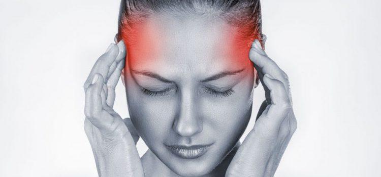 Glavobol